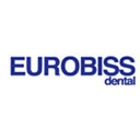 Eurobiss Dental
